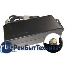 Блок питания (сетевой адаптер) для ноутбуков Lenovo 20V 8.5A 170W bayonet ORIGINAL