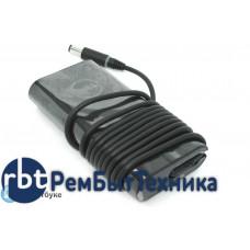 Блок питания (сетевой адаптер) LA90PM130 для ноутбуков Dell 19.5V 4.62A 90W 7.4pin ORIGINAL