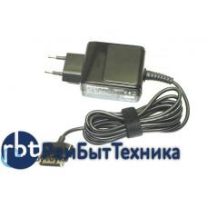 Блок питания (сетевой адаптер) для планшета Lenovo IdeaPad K1 12V 1,5A