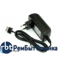 Блок питания (сетевой адаптер) для планшетов Asus Vivo Tab RT TF600TG OEM