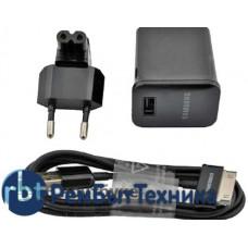 Блок питания (сетевой адаптер) для планшетов Samsung Galaxy Tab 2 10.1 P5100 / P5110 5V 2.0A