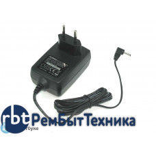 Блок питания (сетевой адаптер) для планшетов Huawei S7-301u S7-301w S7-301c 5V 2A (3.0x1.0mm) OEM