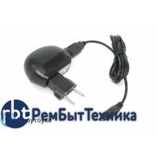 Блок питания (сетевой адаптер) для смартфонов ZTE 100-240V, 5V 0,5A