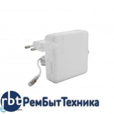 Блок питания (сетевой адаптер) OEM_noname AI-AP85 для ноутбуков Apple 18.5V 4.6A 85W MagSafe