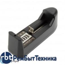 Блок питания Зарядное устройство HD-0688 для одного аккумулятора типа 18650 Li-ion 4,2V