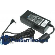 Блок питания SM09003A Verifone 510 610 9.3V 4A 37W