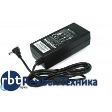 Блок питания AU1360903n Verifone для OMNI 3730le VX 510 9V 4A 36W