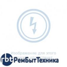 Кабель Vention 3.5 Jack-3.5 Jack 1.5 m серый круглый