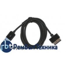 Дата-кабель USB для Asus Eee Transformer TF201 TF101 TF300