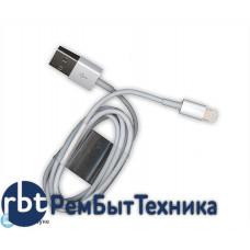 Кабель для зарядки и синхронизации с разъемом Lightning 8Pin USB для iPhone 5, iPad Mini, iPad 4