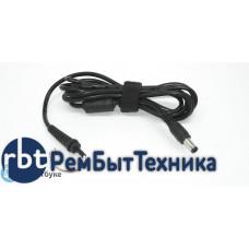 Кабель для блока питания Toshiba 6.3x3.0mm
