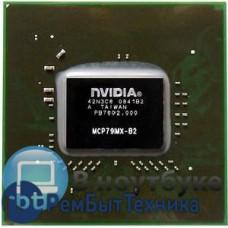 Чип nVidia MCP79MX-B2
