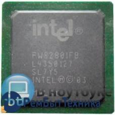 Чип Intel FW82801FB SL7Y5