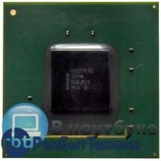 Чип Intel NQ82915GMS SL8G4