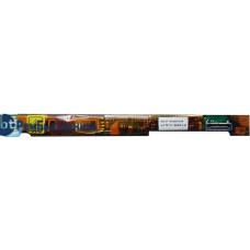 Инвертор для ноутбука Dell Inspiron 6400 9400 1501 Latitude D620 D630