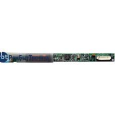 Инвертор для ноутбука Asus M6000