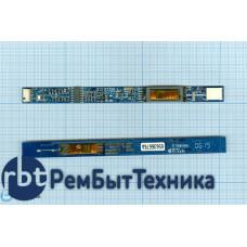Инвертор для ноутбука Compaq 2210b B1200 nx6110 nx6325