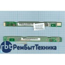 Инвертор для ноутбука HP NC6400 NX9240 NX9440