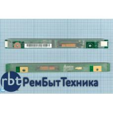 "Инвертор для ноутбука HP R3000 DV5000 ZV6000 C300 C700 X1000 Series/ACER AS3100 AS2000 Series(15.4"""