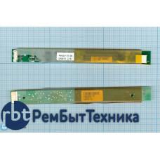 Инвертор для ноутбука HP ZE4000 Series ACER AS1410 3000 Series