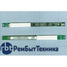 Инвертор для ноутбука SAMSUNG P20 P28 V20