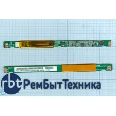 Инвертор для ноутбука SAMSUNG R18 R20 R23 R25