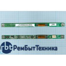 Инвертор для ноутбука SAMSUNG X15