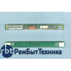 Инвертор для ноутбука SONY NR200 NS100 Vaio VGN-FS960P FE650G FS970P