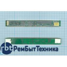Инвертор для ноутбука SONY VGN-C200