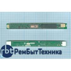 Инвертор для ноутбука SONY VGN-NW VGN-CS Series