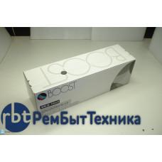 Картридж Boost для HP LJ1010 2000 стр. (Boost) Type 9.0 Q2612A PT2612A