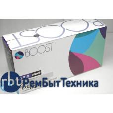 Картридж HP LJP2035/ 2055 2300 стр.(Boost) Type 9.0 CE505A PTCE505A