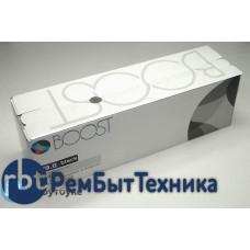 Картридж HP LJP1005/1006 2000 стр. (Boost) Type 9.0 CB435A PTCB435A