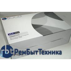 Картридж Xerox Phaser 3250 5000 стр (Boost) Type 9.0 106R01374 PT106R01374