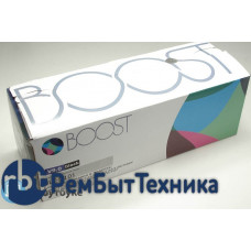 Картридж  Samsung ML2160 1500стр (Boost) Type 9.0  MLTD101S PTMLT-D101