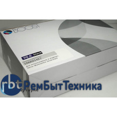 Картридж Xerox WC3210MFPN 4100 стр. (Boost) Type 9.0 106R01487 PT106R01487