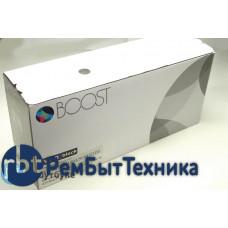 Картридж Samsung ML1615 3000 стр. (Boost) Type 9.0 ML1610D2 PTML1610