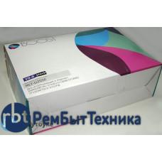 Картридж Samsung ML3710 10000стр (Boost) Type 9.0 MLTD205E PTMLT-D205E