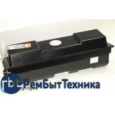 Тонер-картридж Kyocera FS1035MFP TK1140 240 г/картр. + чип (Boost) Type 4.0 TK1140 MATK140