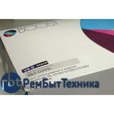 Картридж Samsung ML3310/3710 5000 стр.(Boost) Type 9.0 MLTD205L PTMLT-D205L