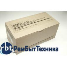 Тонер-картридж Kyocera FS3920DN TK-350 465г/картр. (Boost) Type 3.0 TK350 PY436Y.465