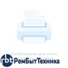 Картридж HP LJP1505/M1120/M1522N 2000стр. (Boost) Type 9.0 ; CB436A