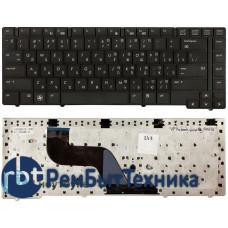 Клавиатура для ноутбука HP Probook 6440b 6445b 6450b 6455b черная