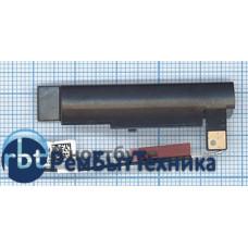 Bluetooth, Wifi-антенна левая для Apple IPad 3 (3G version)