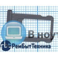 Лоток для SIM-карты Apple IPad mini