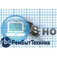 Вибромотор для Apple iPhone 5