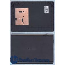 Задняя крышка Lenovo S6000 серая