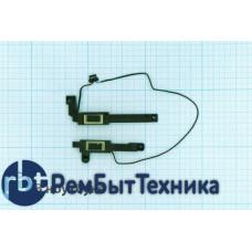 Динамики (левый и правый) для Acer Iconia Tab A701/A700