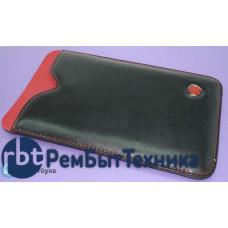 Чехол для планшета Prestigio Multipad 7.0 Prime Duo черный