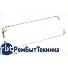 Петли для ноутбука ACER AS3240 AS3050 AS3680 AS5050 AS5580 AS5583 AS5570   5513680
